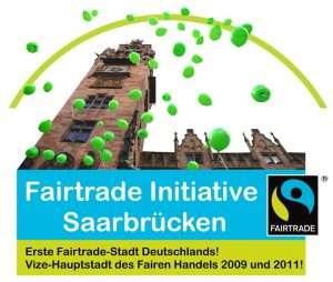 fairtrade-initiative-saarbruecken