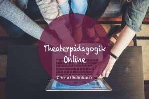 Mit diesen Tipps gelingt dir dein Theaterkurs auch online: Ein Interview mit Sarah Bansemer